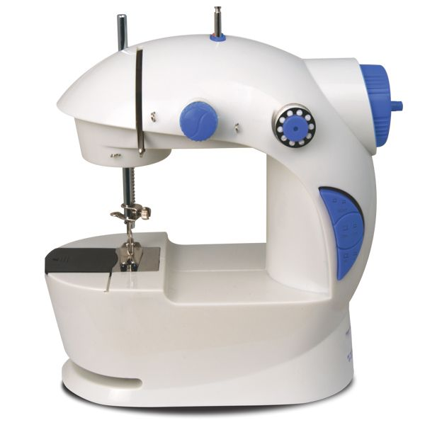 4in1 Mini Sewing Machine